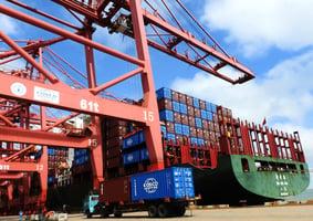 USTR再對10類中國商品豁免關稅