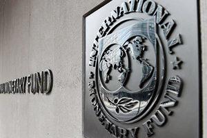 反制中共 美議員推台灣入國際貨幣基金組織