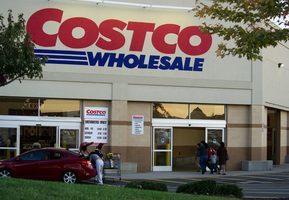 三十多年興盛不衰 Costco的秘密武器是甚麼