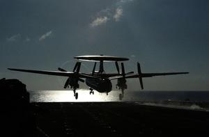 紐西蘭對南中國海爭端發文表明立場