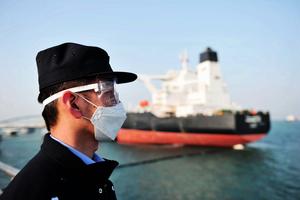 路透社:中國上半年僅完成能源採購目標5%