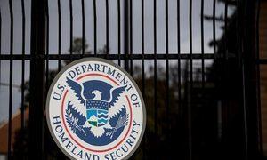 亞利桑那亦提告 要求撤銷移民遣返凍結令