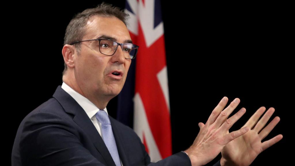 澳洲州府網絡遭攻擊 5年激增500% 據信去年來自中國