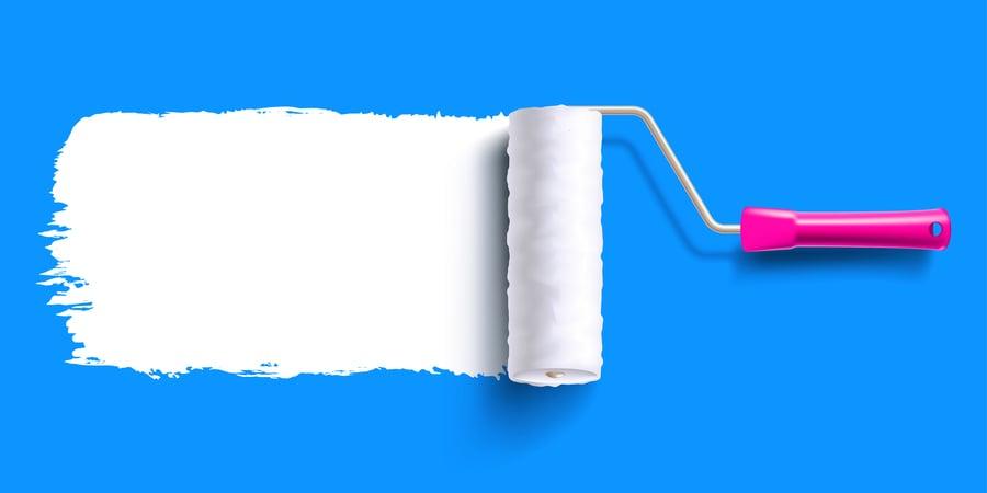 世界上「最白的」塗料被載入健力士世界紀錄