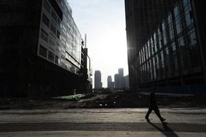大陸地方債6月份發行近九千億 創3年新高