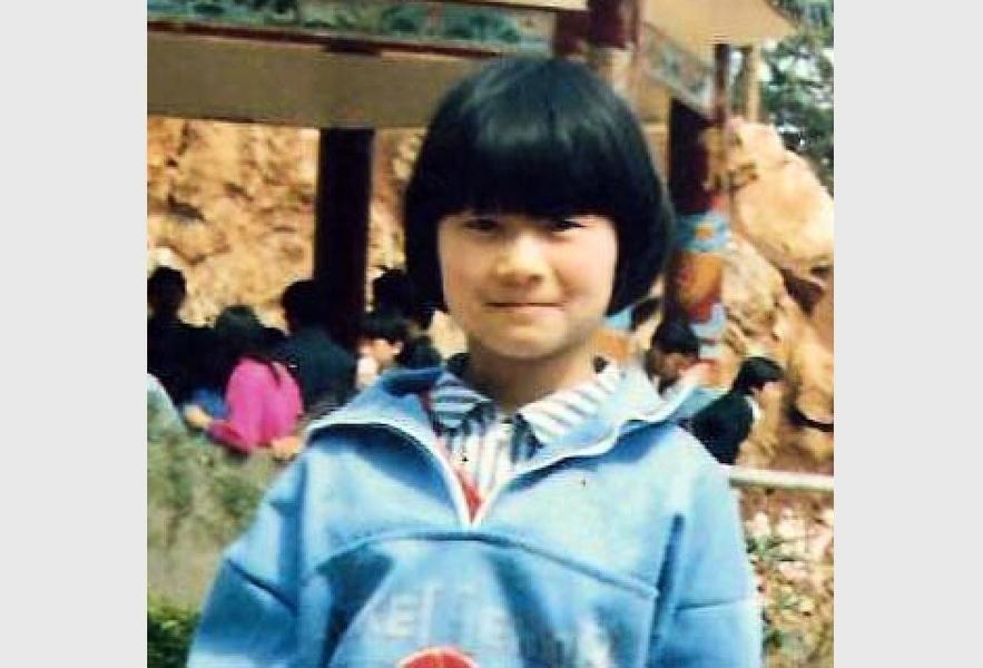 被中共迫害致瘋致死的一群中國孩子