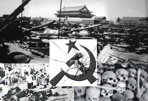 中共新型政黨制度 學者:任何政治改革都徒勞
