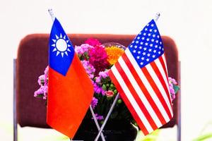 印太宗教自由論壇在台灣 台立委:具指標意義