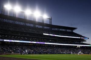 佐州選舉法爭議 MLB全明星賽移師科羅拉多