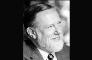 PDF開發者 Adobe聯合創始人格施克81歲辭世