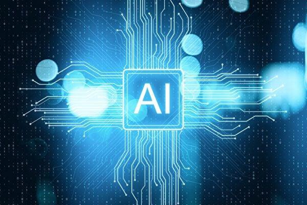 麥肯錫全球研究所(MGI)的研究發現,具有「不可預測」、「具備極專業知識或技能」、「需與利益關係人互動」等特性的工作電腦難以勝任。(ShutterStock)