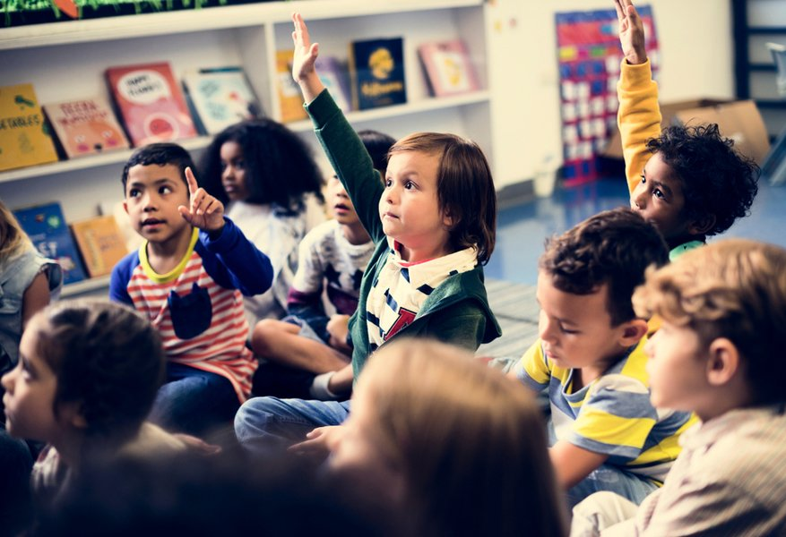 教育目標的實現和教育的失敗