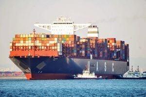 【新聞看點】貿戰巨浪淹至 北京做何選擇?