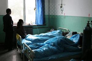 大陸醫生揭三甲醫院評審造假內幕