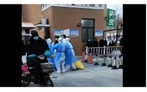 【一線採訪】南宮封城 重病人求醫無門