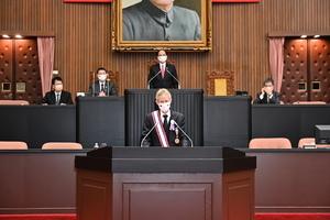 捷克參議長選舉獲全勝 學者:民眾給的訪台紅利