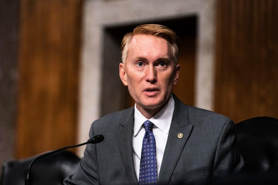 美參議院聽證會上議員援引最新民調:應調查舞弊