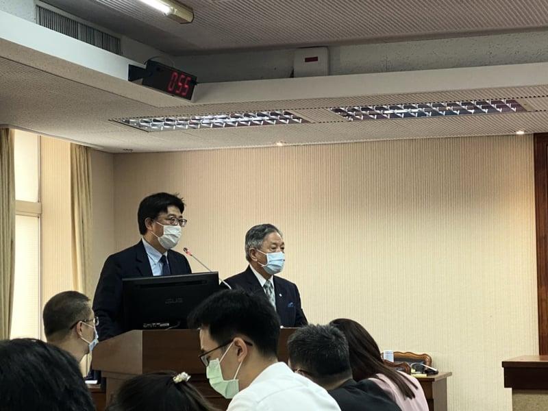 中共統戰攻勢 陸委會:台灣人不應配合