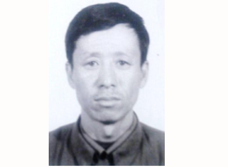 2019年8月11日,佳木斯法輪功學員楊勝軍被綁架9天後迫害致死。(明慧網)