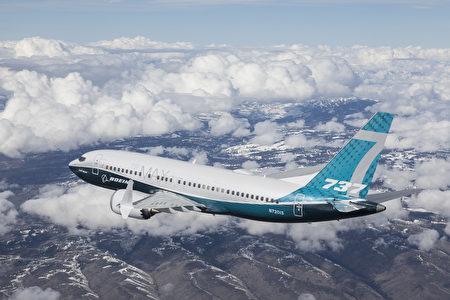 在選前期間,中共還會為了支持特定候選人,協調航空公司增加班機機位,並給中國大陸及海外台商及眷屬優惠機票。(中央社)