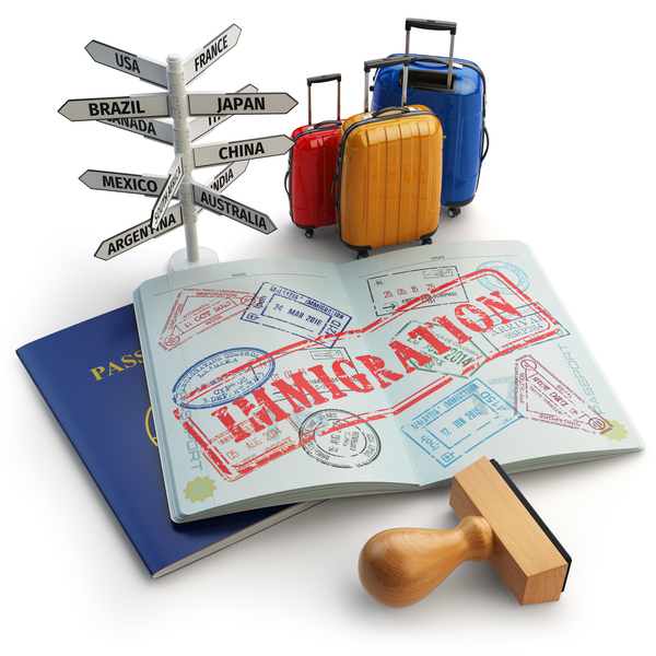 緬甸暫停發放中國遊客落地簽證