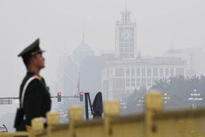 美國會聽證:中共內外交困 美要有對策
