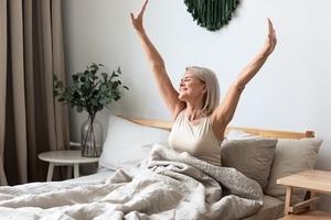 好睡眠可抵禦病毒?專家五招找回優質睡眠