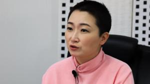 南韓議員:香港事件讓人看清「一國兩制」