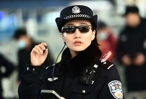 【獨家】中共監控「流氓化」:家中偷窺你