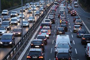 神話破滅 德國高速路要收費 歐盟開綠燈