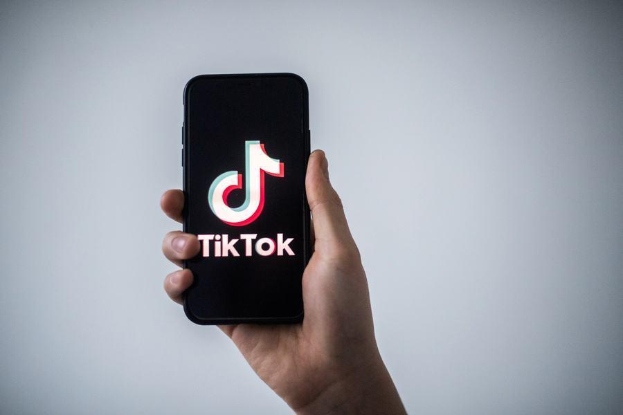 13歲女孩參與TikTok挑戰 嚴重燒傷險喪命