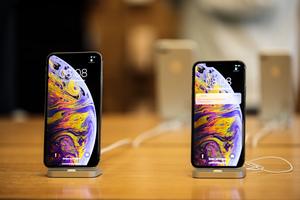 傳蘋果擬削減iPhone首季產量10%