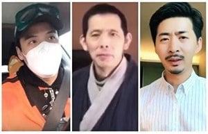 失蹤7個月 傳陳秋實仍被監管 暫不被起訴
