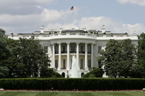美國總統交接:延續與穩定