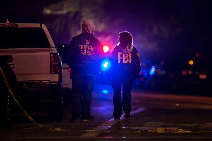 美加州酒吧大型槍擊案12死 警官殉職