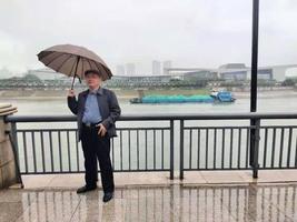 曝北京警察集體竊走藏品 武漢富商遭報復性執法