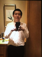 習明澤案「主犯」母親曝:牛騰宇被秘密拷打