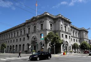 特朗普擬重塑第九巡迴法庭 增加保守派法官