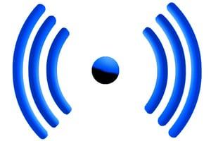 華為被Wi-Fi聯盟拒門外 未來或被藍牙拒