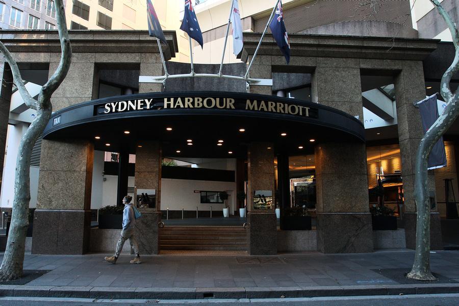 人手嚴重不足 澳酒店業籲推新簽證引進外勞