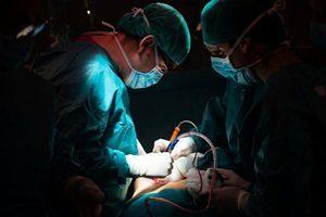 多少大陸醫院涉嫌活摘人體器官(4)
