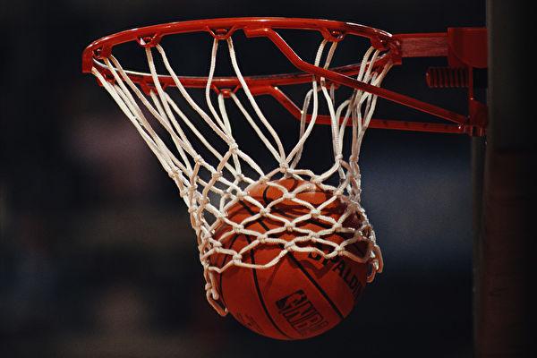 據報道,到目前,NBA有7名球員確診感染中共肺炎。(Gray Mortimore/Getty Images)