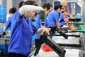 中共補貼中企收購海外工廠 規避貿易壁壘