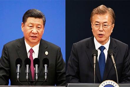 台灣經濟連續3年超南韓 專家分析關鍵原因