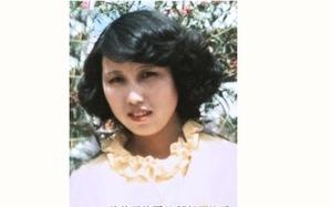 法輪功學員李愛英在黑龍江女子監獄的遭遇