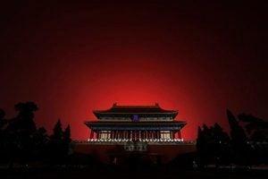 蔡霞曝不少紅二代反思和質疑中共政權