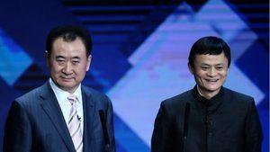 王健林全面退出海外投資 回籠資金超兩百億