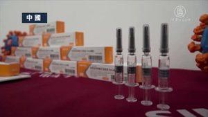 打中國疫苗後頻確診死亡 印尼改打美國疫苗