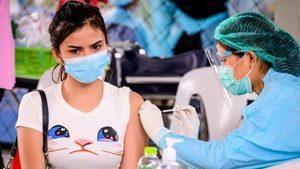 變種病毒攻入廣東 專家:已在廣州或社區傳播