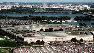防中共竊太空技術 美國防部與航天企業加強合作